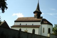 10.07.2007_Kirche_wynau_006.jpg