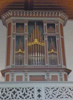 Hallau_Orgel.jpg