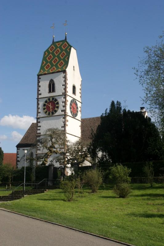 Kirche-Neunkirch.JPG