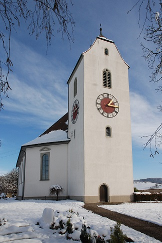 Kirche-Wilchingen.jpg