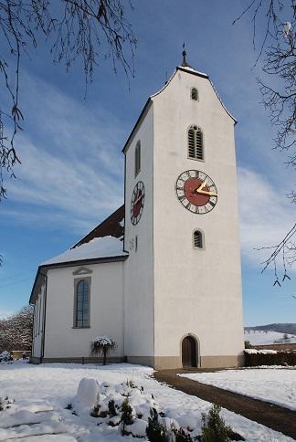 Kirche-Wilchingen.jpg