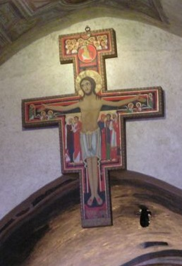 San-Damiano-crucifix.jpg