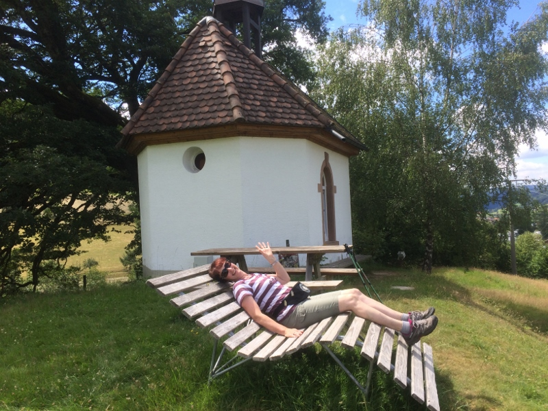 Sigristenferien-Simonswald-2018-24.jpg